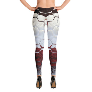 Armour Leggings