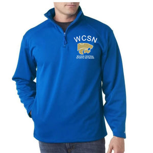 Badger Performance Fleece