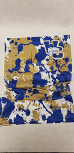 WC-SPLATTER GAITER