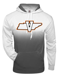 Youth State Hoodie-Graphite