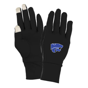 Augusta Tech Gloves