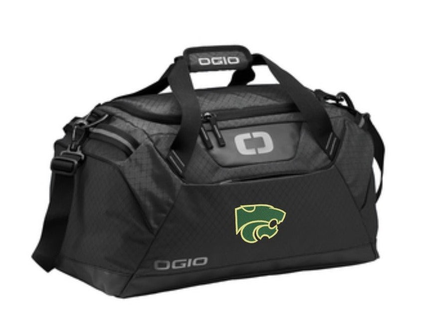Wildcats - OGIO Catalyst Duffel Bag