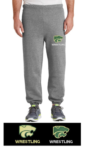 SWEATS-ADULT