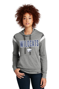 Wildcats - BLUE/WHITE - New Era