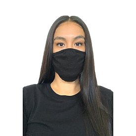Watertown - Next Level Face Mask