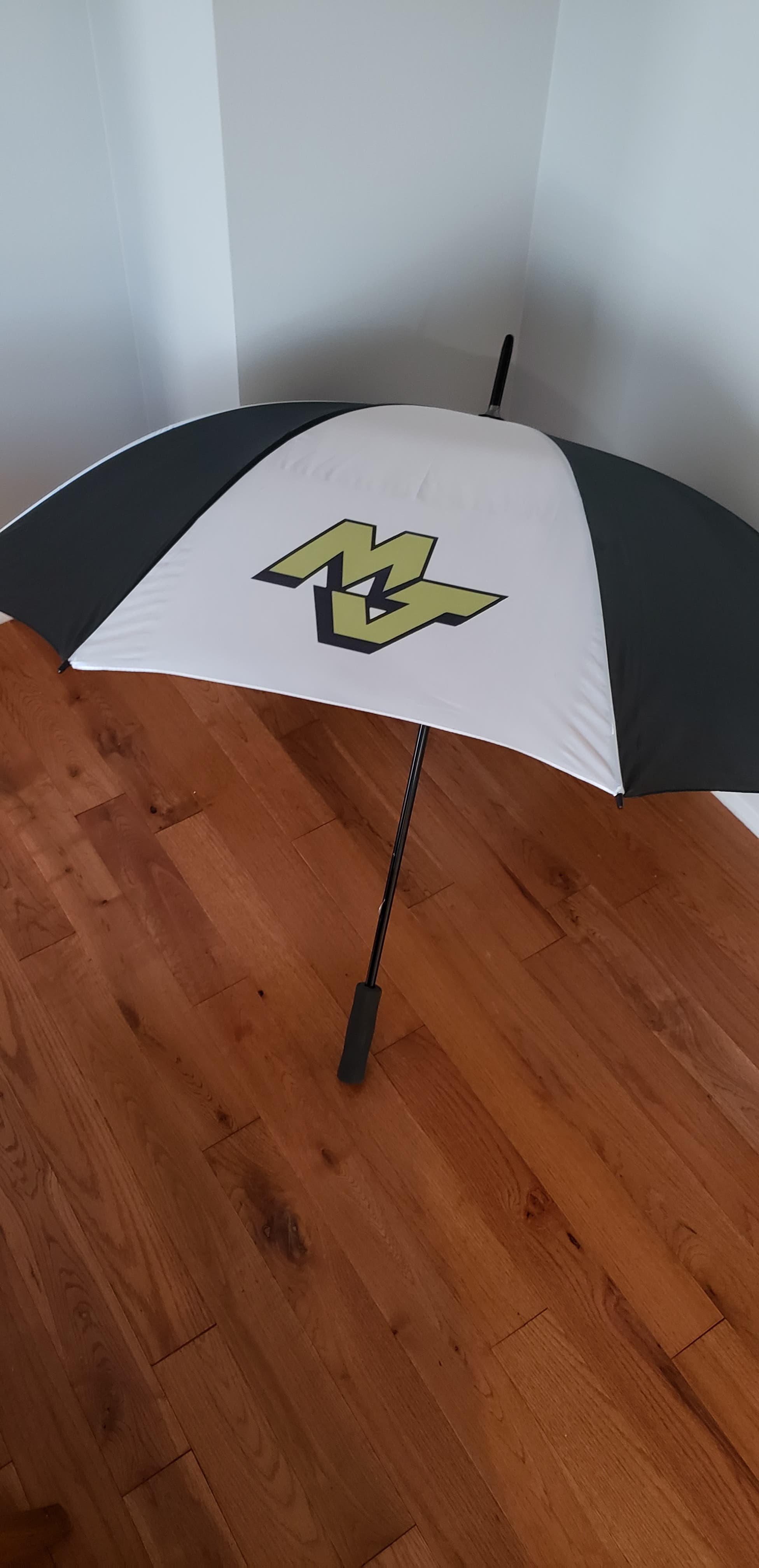 MJ Umbrella