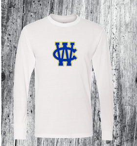 WC Long Sleeve
