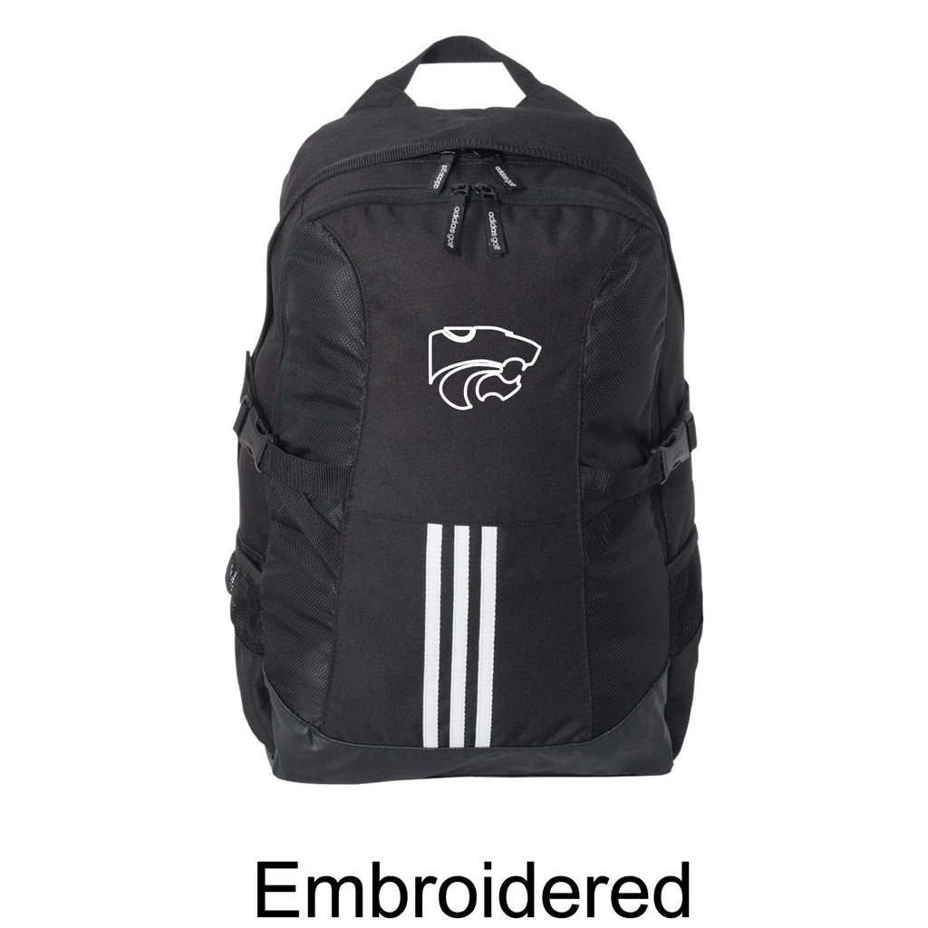 Adidas - 26L Backpack