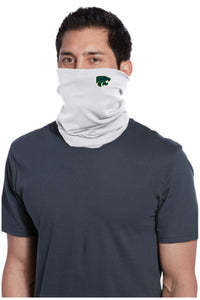 Wildcat GREEN - GAITER