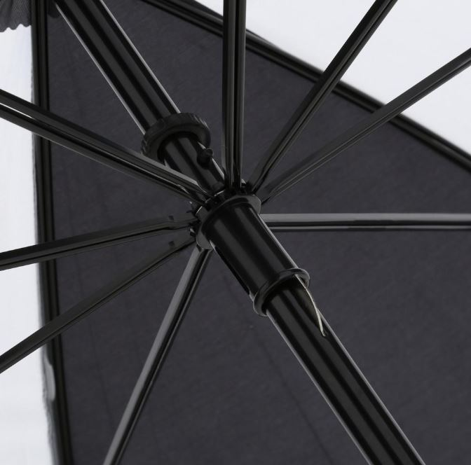 Wildcats Umbrella