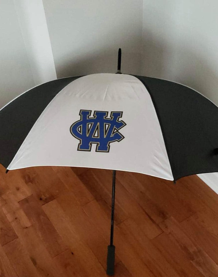 WC Golf Umbrella