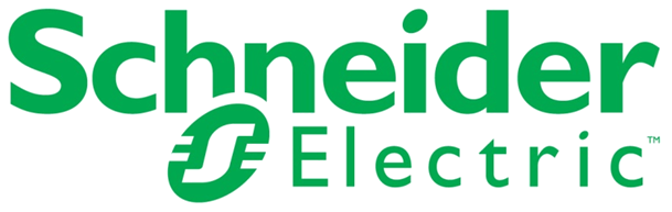 Schnieder Electric