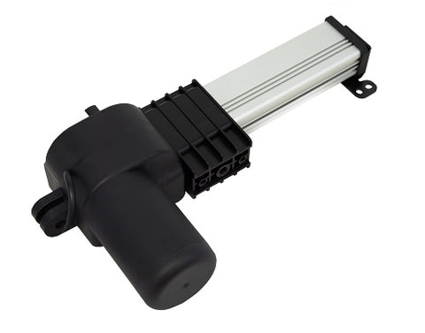Linear actuator PA-18 Model by Progressive Automations