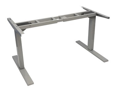 Table Lift Set by Progressive Automations