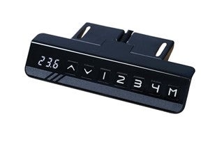 RT-11 remote control for linear actuators