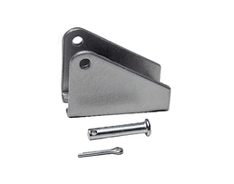 Mounting Bracket for PA-14, PA-14P, PA-08