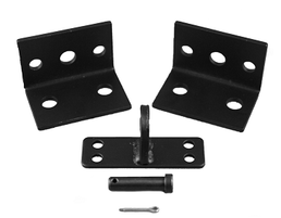 Mounting Bracket for PA-18