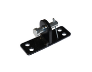T-Shape Mounting Bracket for PA-04, PA-03, PA-18