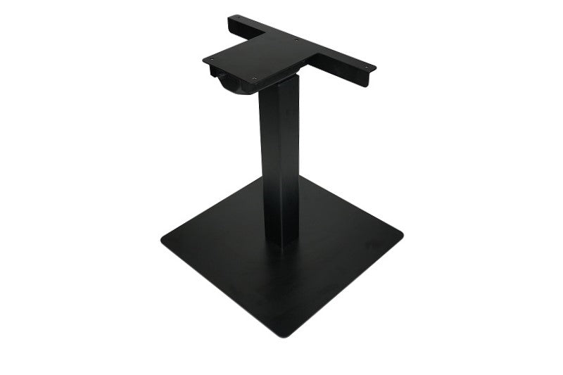 Single Table Lift w/ Base - 180 lbs - Stroke Size 25.5