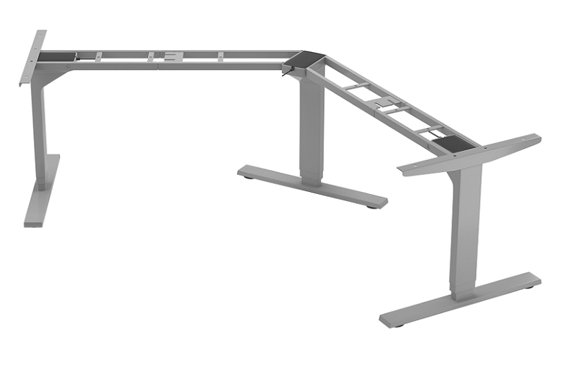 Table Lift Set - 330 lbs - 120° - Stroke Size 25.5
