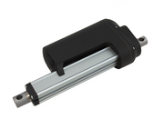 High Force Industrial Linear Actuator