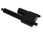 Load image into Gallery viewer, Feedback Heavy Duty Linear Actuator
