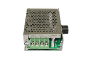 DC Speed Controller - 30A