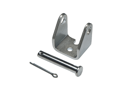 Mounting Bracket for PA-03, PA-04