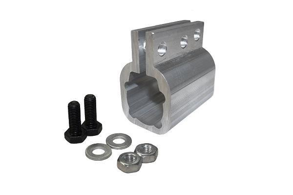 Shaft Mounting Bracket for PA-09
