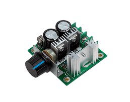 DC Speed Controller - 10A