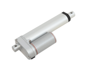 PA-14 mini linear actuator #5