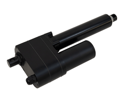 Heavy Duty Linear Actuator (Optional Feedback)