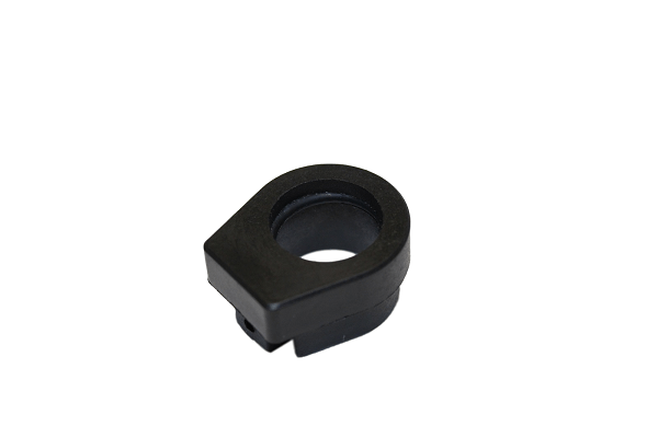 Shaft Enclosure Top - PA-14 Models
