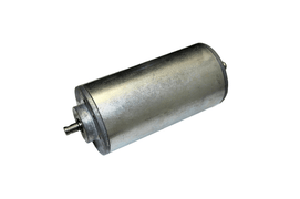 Load image into Gallery viewer, DC Motor - PA-15 Models