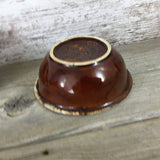 "L.E. Smith 13"" Christmas Platter Wreath and Candles"