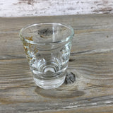 Green Ceramic Rabbit Covered Casserole Dish