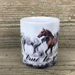 Stay True to Yourself 11 Oz Mug