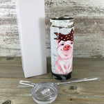Santa Claus US Mail Box Wood Letter Box Letters to Santa