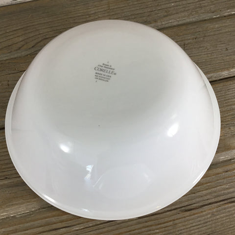 "Vintage Mid Century Mushroom Vegetable Wood and Cermaic Tile Cheese Board 14"" x 10"""