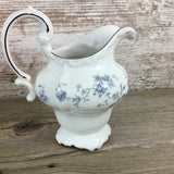 "Set of 4 Corelle Winter Holly Cereal Bowls Red & Green Bands 6 1/4"" Holiday"