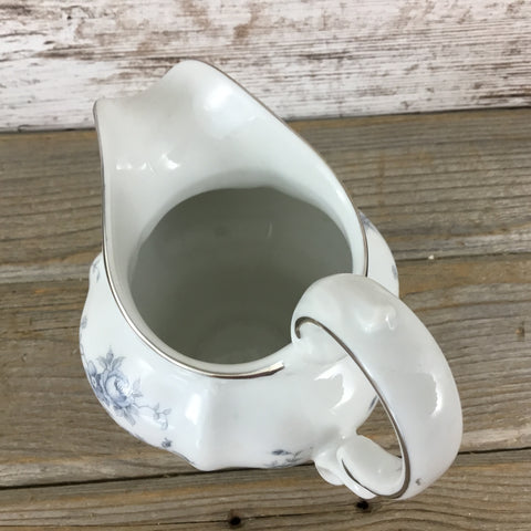 Corelle Christmas Winter Holly Bread Plates