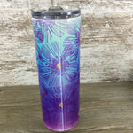 4 Corelle Winter Holly Dinner Plates