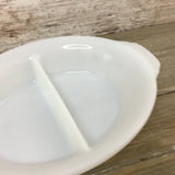 8 Corelle Winter Holly 16 oz Drinking Glasses