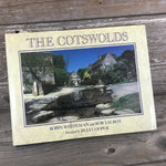 The Cotswalds 1988