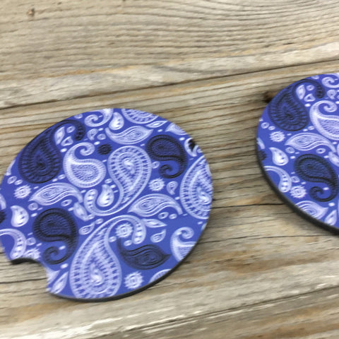 Corelle South Beach Salad Plates 8 1/2""