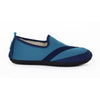 Kozikicks Slippers, Blue