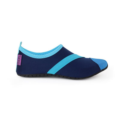 FitKicks Women, Navy