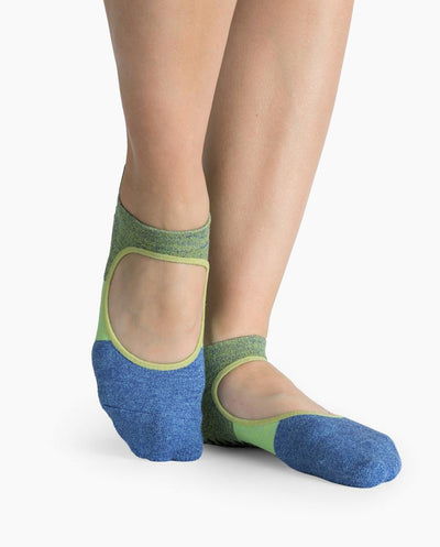 Tessa Grip Sock