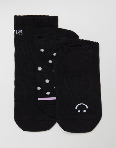 Holiday Socks Pack - BELE Fit