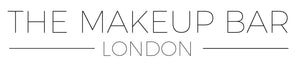 The Makeup Bar London